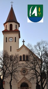 kostol-kalinkovo