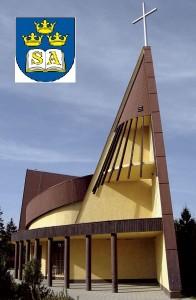 miloslavov-kostol-bm