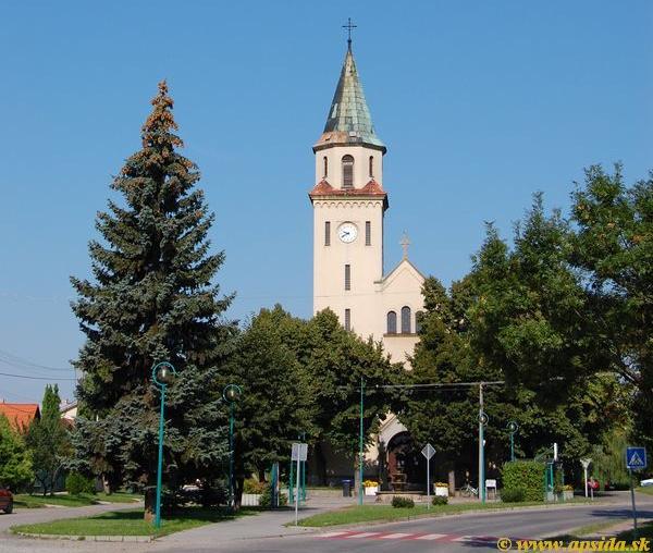 kalinkovo2