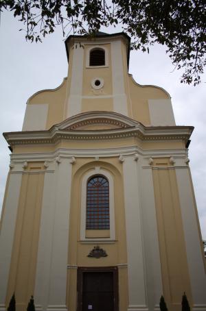 kostolDL