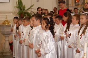 2014_05_25 - Prve svate prijimanie Luzna - 192
