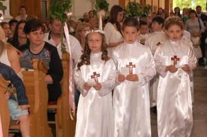 2014_05_25 - Prve svate prijimanie Luzna - 356