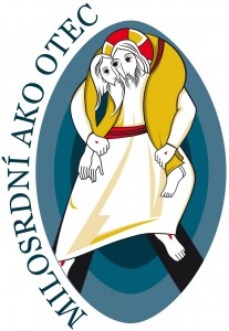 Annus-Misericordiae_logo