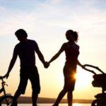 Rodina – miesto, kde som rád