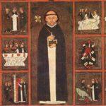 Slávnosť svätého Dominika