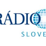 """Rádio Mária vysiela """"live"""" aj z našej farnosti"""