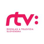 Reportáž RTVS o oprave organu v Dunajskej Lužnej