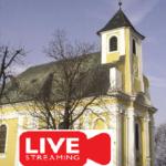 LIVESTREAM bohoslužieb z Farnosti Dunajská Lužná