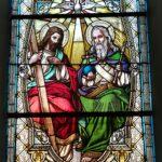 Posviacka kostola v Rovinke 6. septembra 2020 o 10.00 hodine