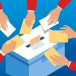Voľby do Farskej ekonomickej a pastoračnej rady 2020